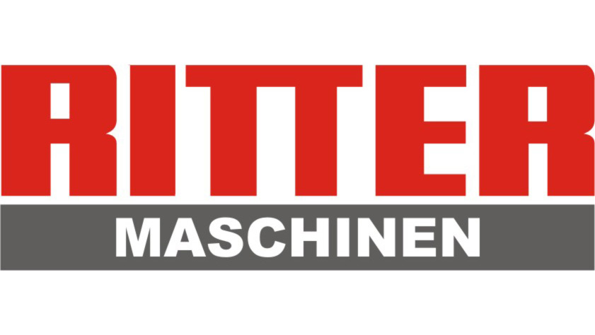 Ritter Maschinen - Sponsor MSC Berghaupten