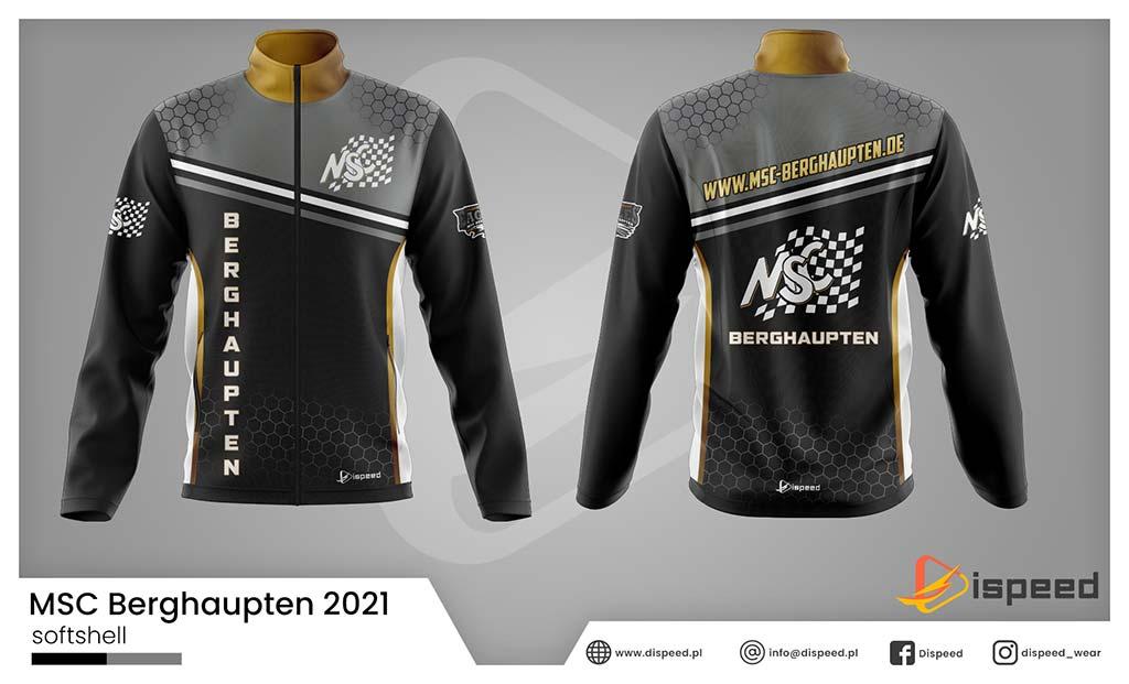 MSC-Berghaupten-2021-Softshell-2