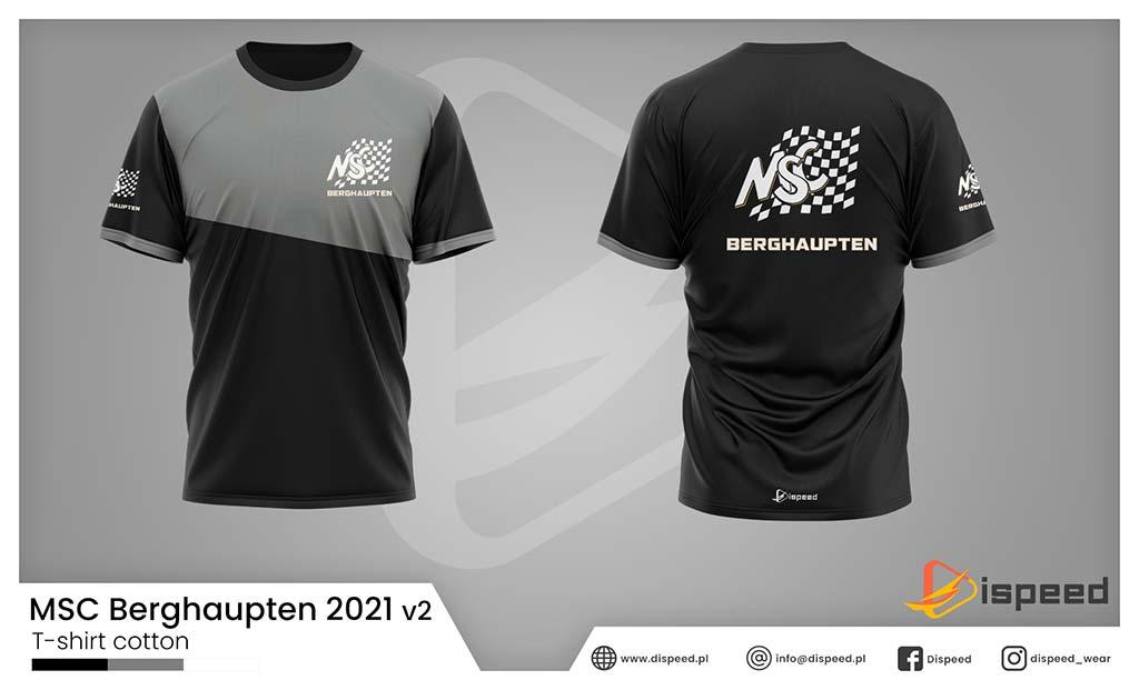 MSC-Berghaupten-2021-tshirt-cotton-v2