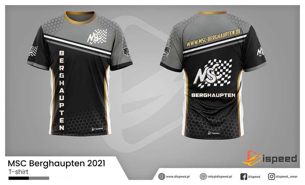 MSC-Berghaupten-2021-tshirt