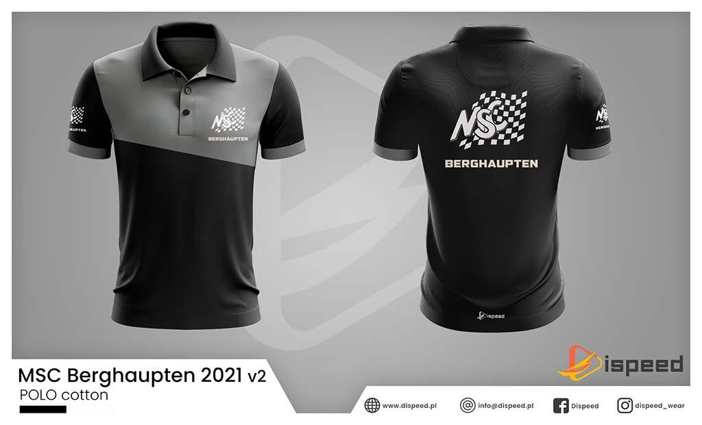MSC-Berghaupten-2021-v2-Polo-cotton